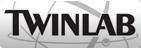 Twinlab в интернет-магазине ReAktivSport